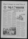 The Register, 1983-11-04