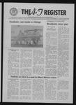 The Register, 1983-11-08