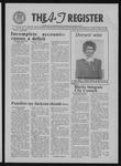 The Register, 1983-11-11