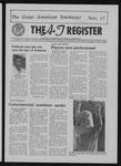 The Register, 1983-11-15