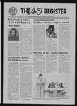 The Register, 1983-11-18