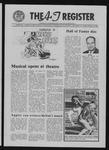 The Register, 1983-11-29