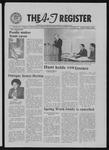 The Register, 1983-12-02