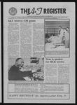 The Register, 1984-01-13