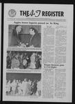 The Register, 1984-01-17