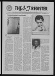 The Register, 1984-01-27