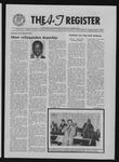 The Register, 1984-01-31