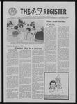 The Register, 1984-02-03