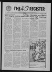 The Register, 1984-02-24
