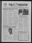 The Register, 1984-03-16