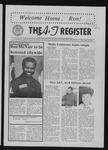 The Register, 1984-03-30