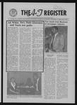 The Register, 1984-04-17