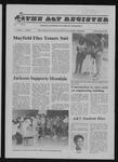 The Register, 1984-08-28