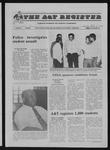 The Register, 1984-09-11