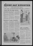 The Register, 1984-09-14