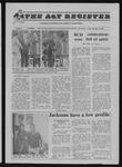 The Register, 1984-09-28
