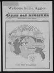 The Register, 1984-10-05