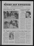 The Register, 1984-10-19