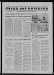 The Register, 1984-10-23