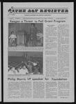 The Register, 1984-10-30