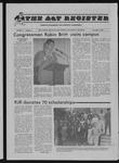 The Register, 1984-11-02