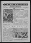 The Register, 1985-01-18