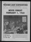 The Register, 1985-02-01