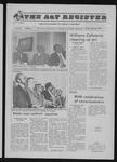 The Register, 1985-02-12