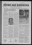 The Register, 1985-02-22