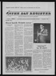 The Register, 1985-03-15