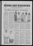 The Register, 1985-03-29