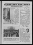 The Register, 1985-04-12