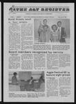 The Register, 1985-04-19