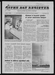 The Register, 1985-09-13