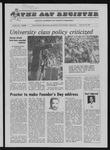 The Register, 1985-09-24
