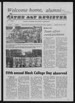 The Register, 1985-10-09