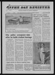 The Register, 1985-10-29
