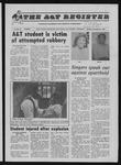 The Register, 1985-11-25