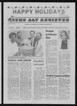 The Register, 1985-12-10