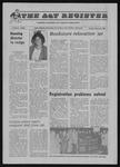 The Register, 1986-01-28