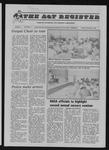 The Register, 1986-02-25