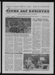 The Register, 1986-03-18