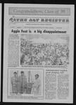 The Register, 1986-04-30