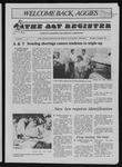 The Register, 1986-09-03