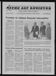 The Register, 1986-09-26