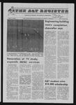 The Register, 1986-10-24