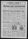 The Register, 1986-11-03