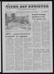 The Register, 1986-11-07