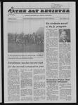 The Register, 1986-11-14