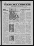 The Register, 1986-11-21